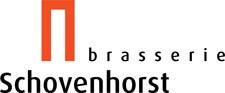 Brasserie Schovenhorst Logo